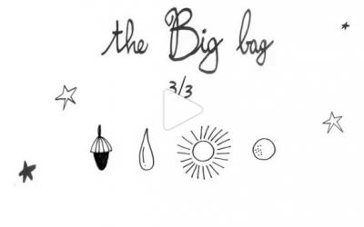 Missoni bags: raccontare il prodotto con musica e immagini