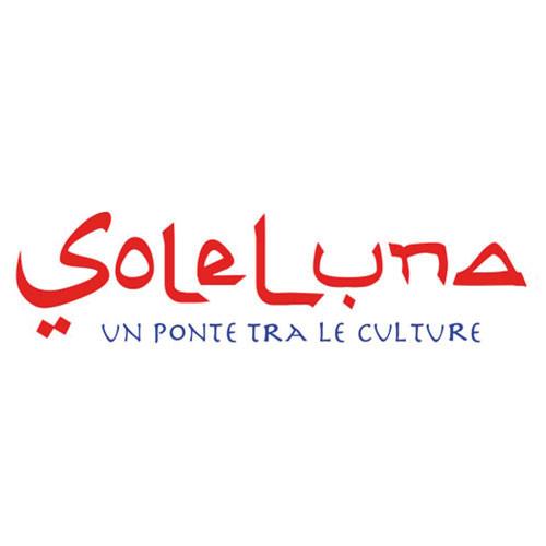Soundrivemotion produce la nuova musica per Sole Luna Doc film Festival 2017