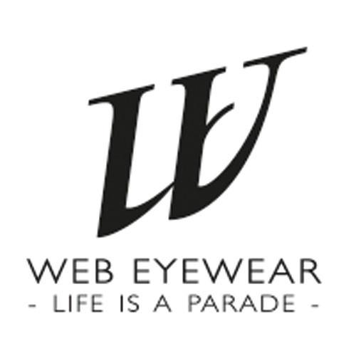 we-occhiali