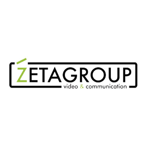 zetagroup