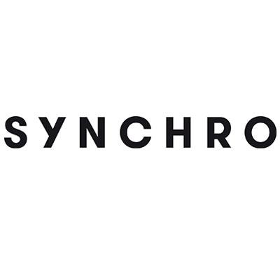 logosynchro