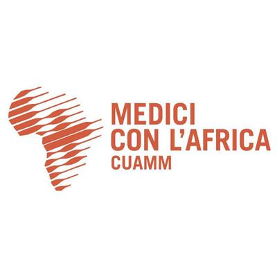 mediciperafrica