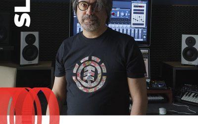 Soundrivemotion Award 2021